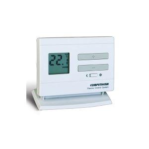 Ασύρματος ψηφιακός θερμοστάτης χώρου Q3 RF