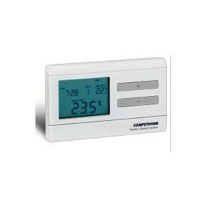 Προγραμματιζόμενος θερμοστάτης Computherm Q7