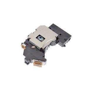 Laser PVR 802w Playstation 2 Slim (ORIGINAL)