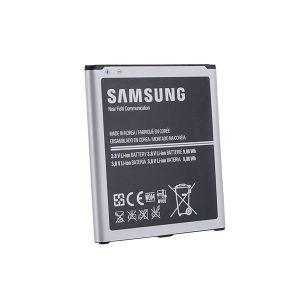 Μπαταρία Samsung Galaxy S4 i9500 - i9505 EB-B600BC