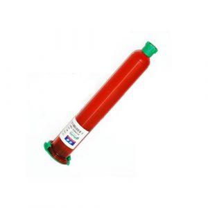 Κόλλα οθόνης αφής UV Loca Glue TP 2500F 50g