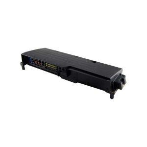 Τροφοδοτικό APS-250/ 270 PS3 Slim 2000/ 2500