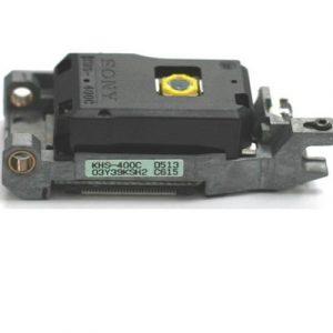 PS2 Laser Lens KHS 400C