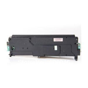 Τροφοδοτικό APS-185/ 306 PS3 Slim 3000