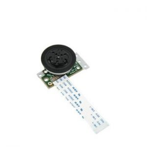 PS2 Slim 7900x Ανταλλακτικό μοτέρ για το Laser