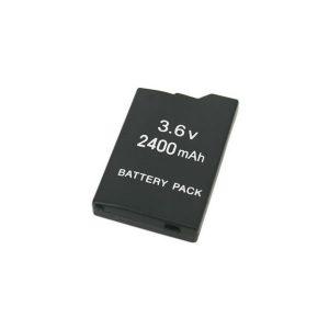 Μπαταρία για PSP 3004 - 2004 3.6V 2400mAh