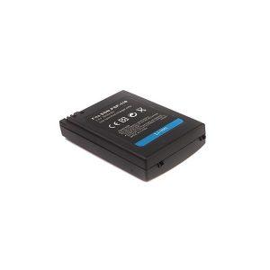 Μπαταρία για PSP 1004 / 1000 3.6V 3600mAh