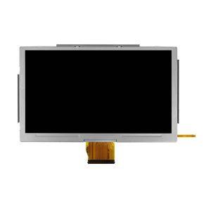 Οθόνη για Nintendo Wii-U Gamepad LCD Screen