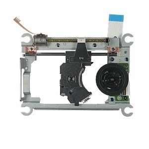 Laser PVR 802w με μηχανισμό Playstation 2 Slim