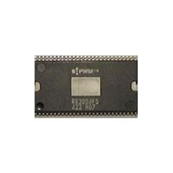 PSTwo RS2004FS IC Controller
