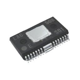 Playstation2 LA6508 ic controller