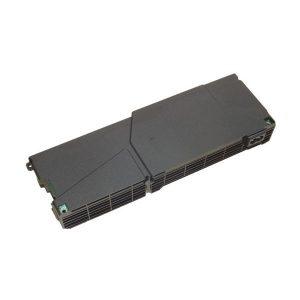Τροφοδοτικό PS4 ADP-240AR 5pin CUH-1001A