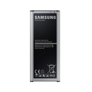 Μπαταρία Samsung EB-BN910BBE Galaxy Note 4 N910F-N910C