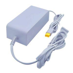 Τροφοδοτικό για Nintendo Wii U