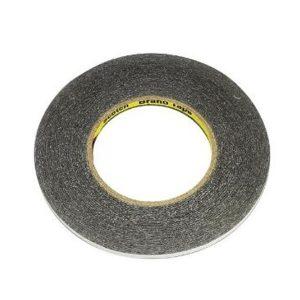 5mm Αυτοκόλλητη ταινία διπλής όψεως 3M (50μ) Adhesive Tape Digitizer Sticker