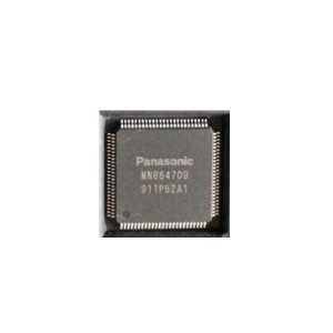 PS3 HDMI IC Chip MN864709 Panasonic για Playstation 3