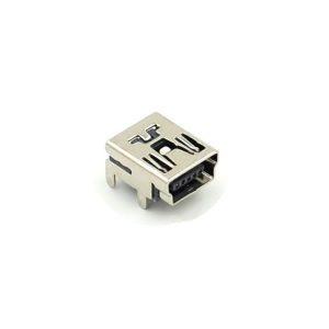 PS3 mini USB βύσμα φόρτισης χειριστηρίων DualShock 3