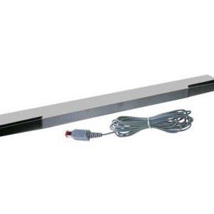 Wii sensor bar Ενσύρματη μπάρα υπέρυθρων