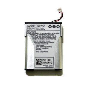 Μπαταρία SP70C για Sony PSP E1000 E1004