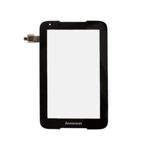 Lenovo A1000 μηχανισμός αφής Touch screen Digitizer μαύρο