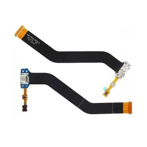 Samsung Tab 4 10.1 SM-T530 Charging Port Dock Connector Flex Cable