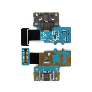Samsung Note 8.0 GT-N5100 Charging Port Dock Connector Flex Cable επαφή φόρτισης