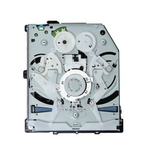 PS4 KEM-490AAA DVD Rom Drive with mainboard