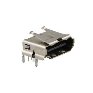 HDMI Port Connector για PS3 Super Slim 40000