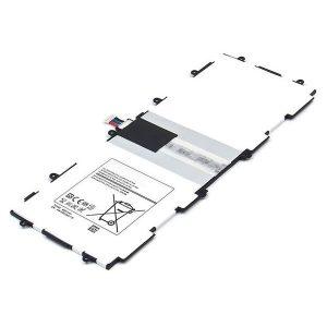 Μπαταρία Samsung T4500E για Galaxy Tab 3 10.1 P5200 P5210 P5220