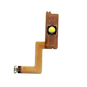 Home Button Flex Cable για Nintendo New 3DS και New 3DS XL