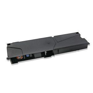 Τροφοδοτικό PS4 (N14-240P1A) CUH-1100