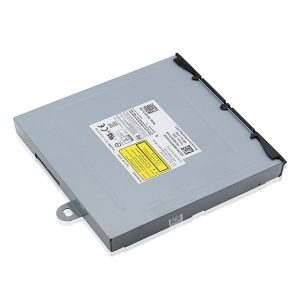 XBOX One LiteOn Blu-Ray DVD Rom Drive DG-6M1S without pcb board