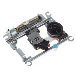 Laser TDP 182W με μηχανισμό για PS2 Slim (79XXX)
