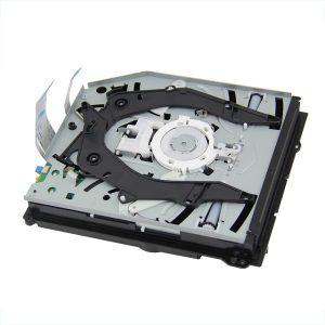 PS4 CUH-12XX KEM-490AAA Blu-ray Disk DVD Rom Drive