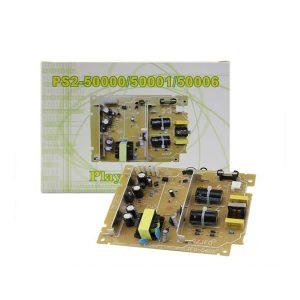 Τροφοδοτικό για PS2 Fat 5000x Power Supply Board