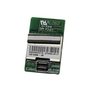 Bluetooth Module για Nintendo Wii