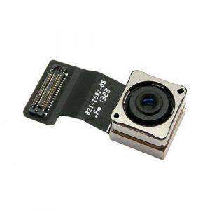 iPhone 5s Back Camera Πίσω κάμερα