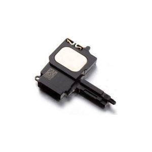 Ηχείο Buzzer loudspeaker iPhone 5S/SE