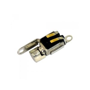 Vibrator Μοτέρ Δόνησης για iPhone 5S/ SE