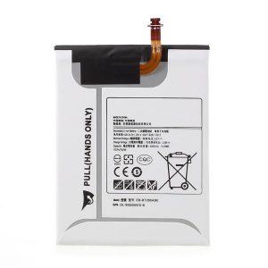 Μπαταρία Samsung EB-BT280ABE για Galaxy TAB 7 SM-280 T285