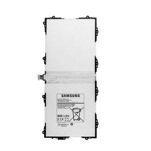 Μπαταρία Samsung EB-BT530FBU για Galaxy Tab 4 10.1 SM-T530