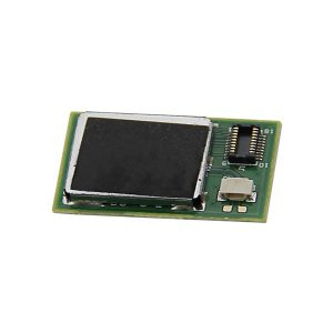 Bluetooth Board module για Nintendo Wii U GamePad