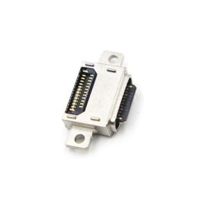 USB Type C Charging Port Connector επαφή φόρτισης για Samsung Galaxy S8 /S8 Plus
