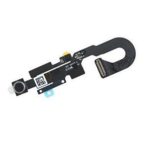 iPhone 7 Καλωδιοταινία Flex Front Camera με Proximity Sensor