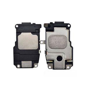 iPhone 7 Μεγάφωνο - Loud Speaker Buzzer ηχείο