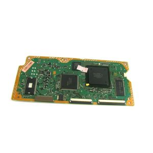 PS3 410ACA Drive Motherboard Logic Board BMD-003/006