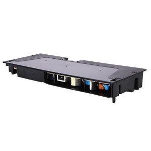 PS4 Τροφοδοτικό ADP 160ER N16-160P1A για Playstation 4 Slim
