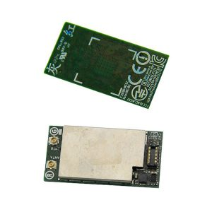 WIFI Board MIC-B2/WIN-B2 για Nintendo Wii U
