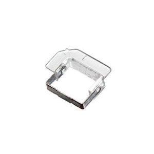 Βάση Proximity Sensor για iPhone 5/ 5C/ 5S