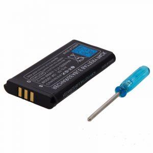 Μπαταρία για Nintendo DSi 3.7V 2000 mAh